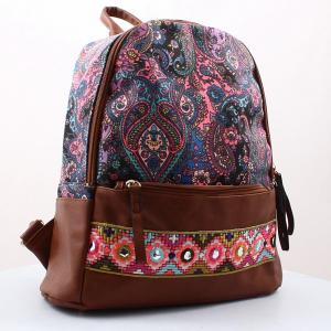 Рюкзак Fashion backpacks (код 46685)