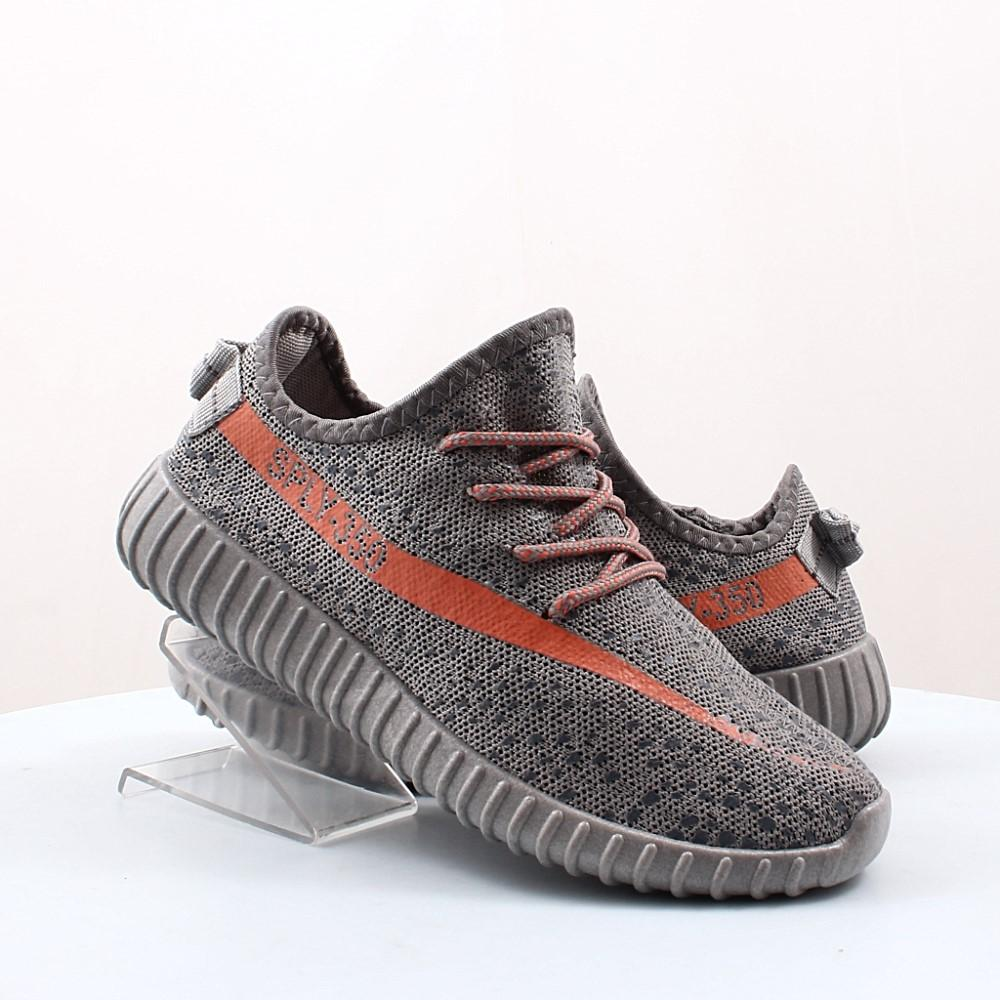 РОЗПРОДАЖ Жіночі кросівки Wonex (код 46770) 919333da262d8