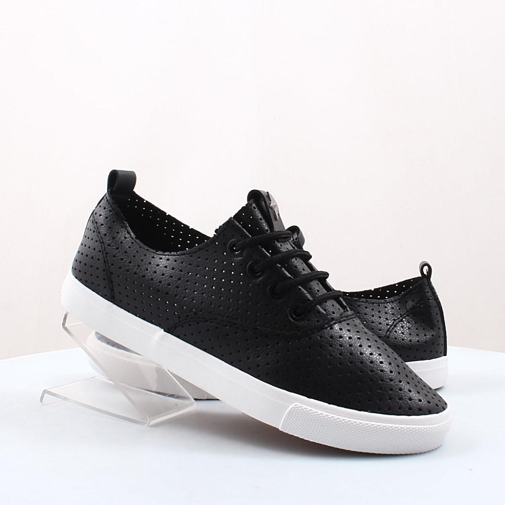 ba7b2e77fe0f30 Купити жіночі кеди Lion (46846) в інтернет-магазині взуття ShoesSALE