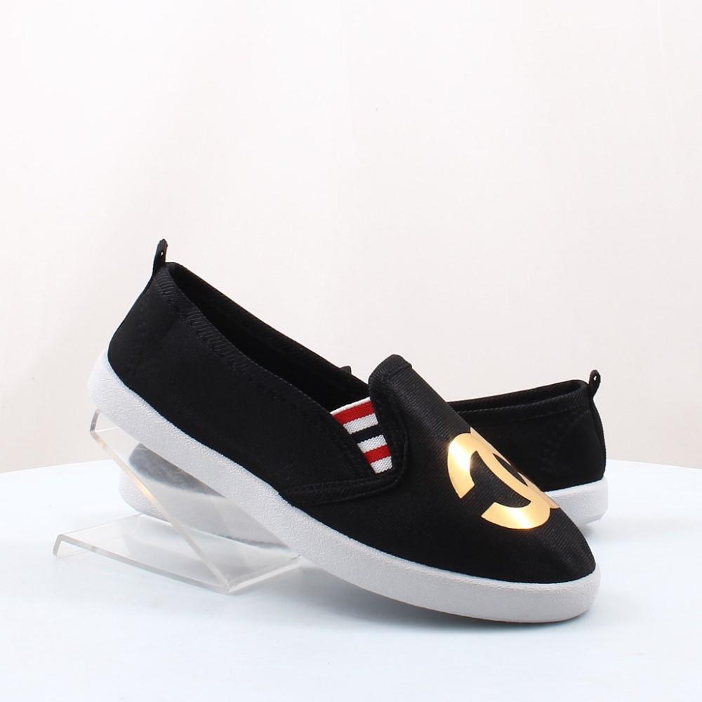 9729675b5c919f Купити дитячі Кеди Lion (47168) в інтернет-магазині взуття ShoesSALE