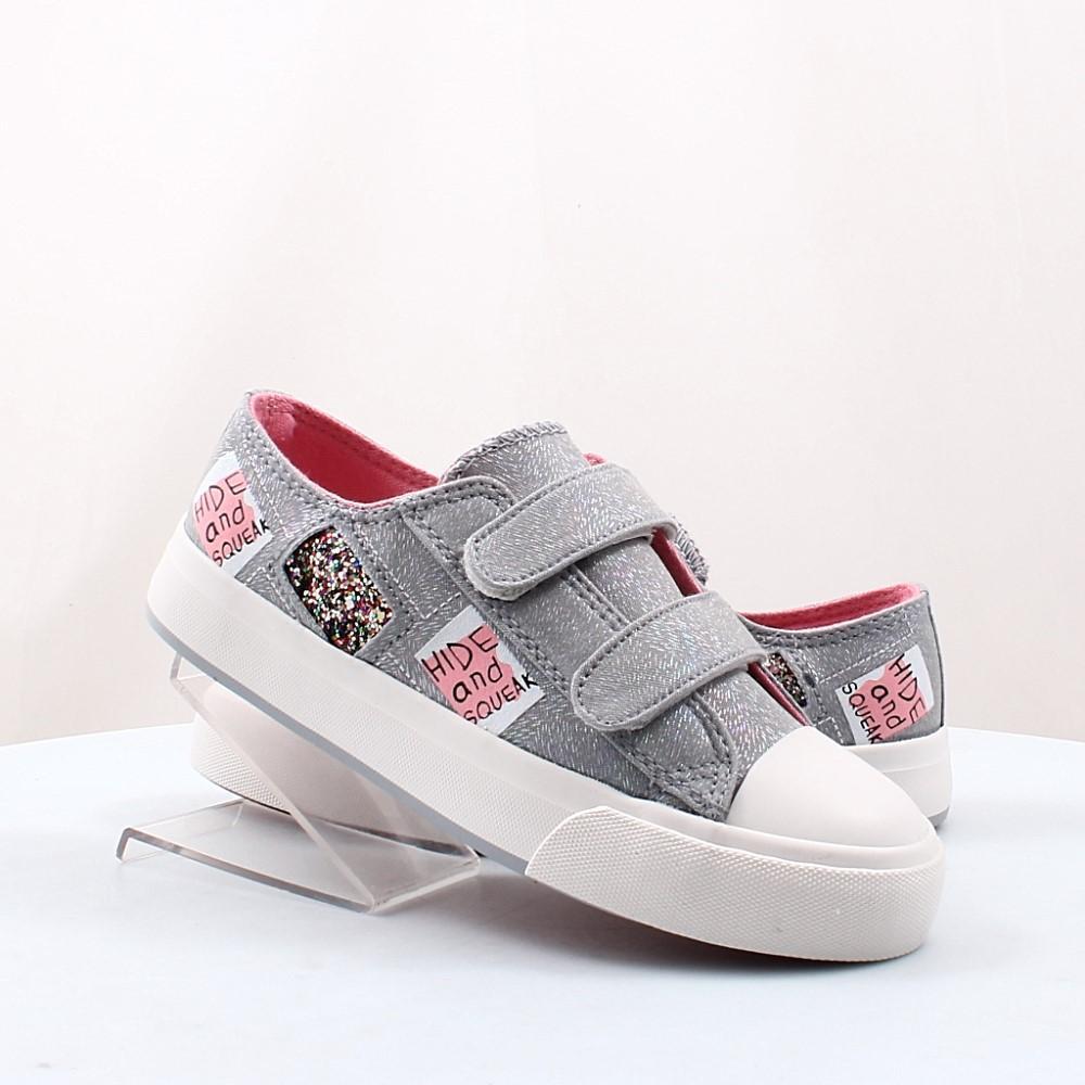 Купити дитячі Кеди ТОМ.М (47249) в інтернет-магазині взуття ShoesSALE b37233024ac26