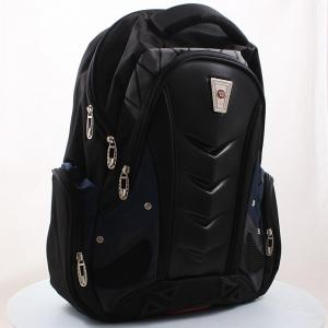 Рюкзак Fashion backpacks (код 47255)