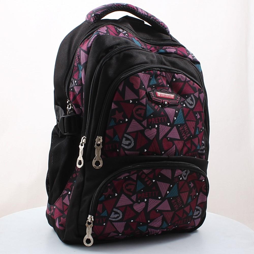 Купити рюкзак BaiSuilan (47262) в інтернет-магазині взуття ShoesSALE 8bb07cbc5690b