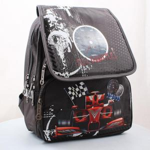 Рюкзак Fashion backpacks (код 47273)