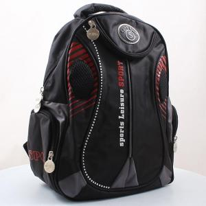 Рюкзак Fashion backpacks (код 47274)