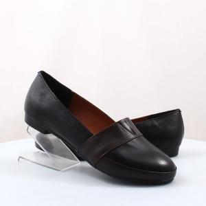 👠 Купити жіночі туфлі в інтернет-магазині взуття ShoesSALE (14 ... 8fc1aeb71befa