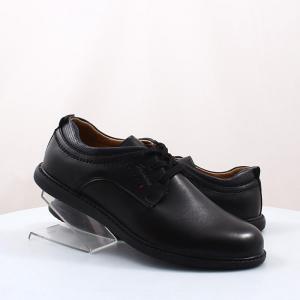 Купити дитячі туфлі в інтернет-магазині взуття ShoesSALE (3 сторінка) 1b303cf3471de