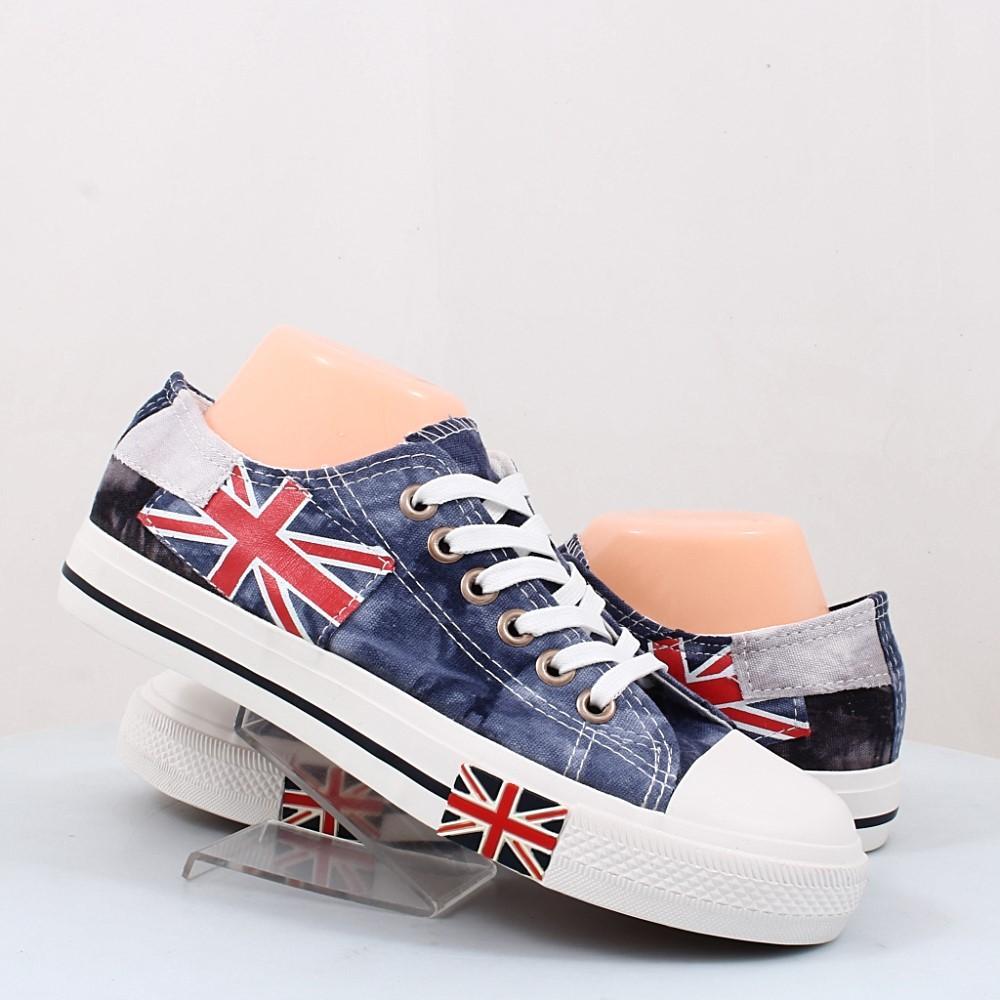 dc9f38a5fd9fd7 Купити чоловічі кеди Lion (47632) в інтернет-магазині взуття ShoesSALE