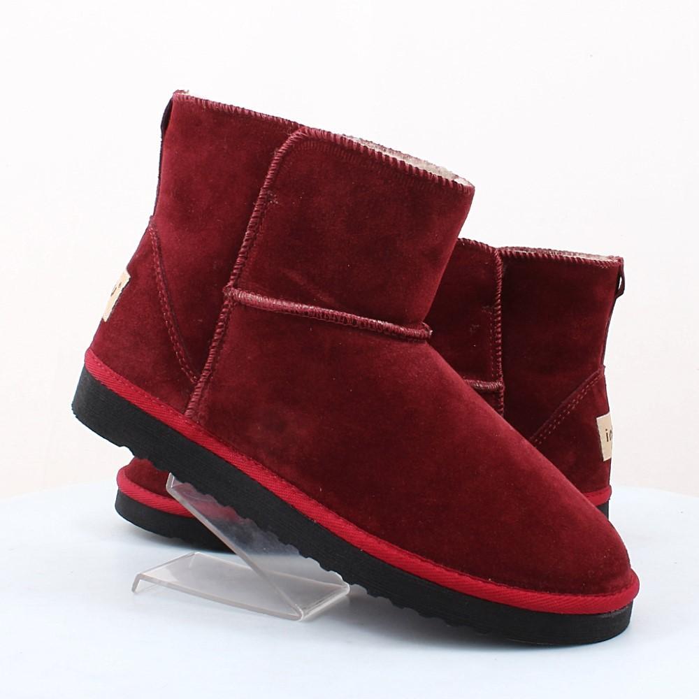 Купити жіночі уггі Inblu (47938) в інтернет-магазині взуття ShoesSALE 1c04b1658b870