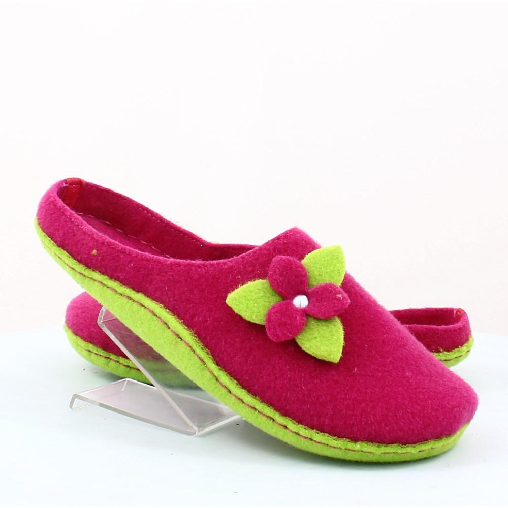 d166b0e99a2d0d Купити жіночі тапочки Inblu (47961) в інтернет-магазині взуття ShoesSALE