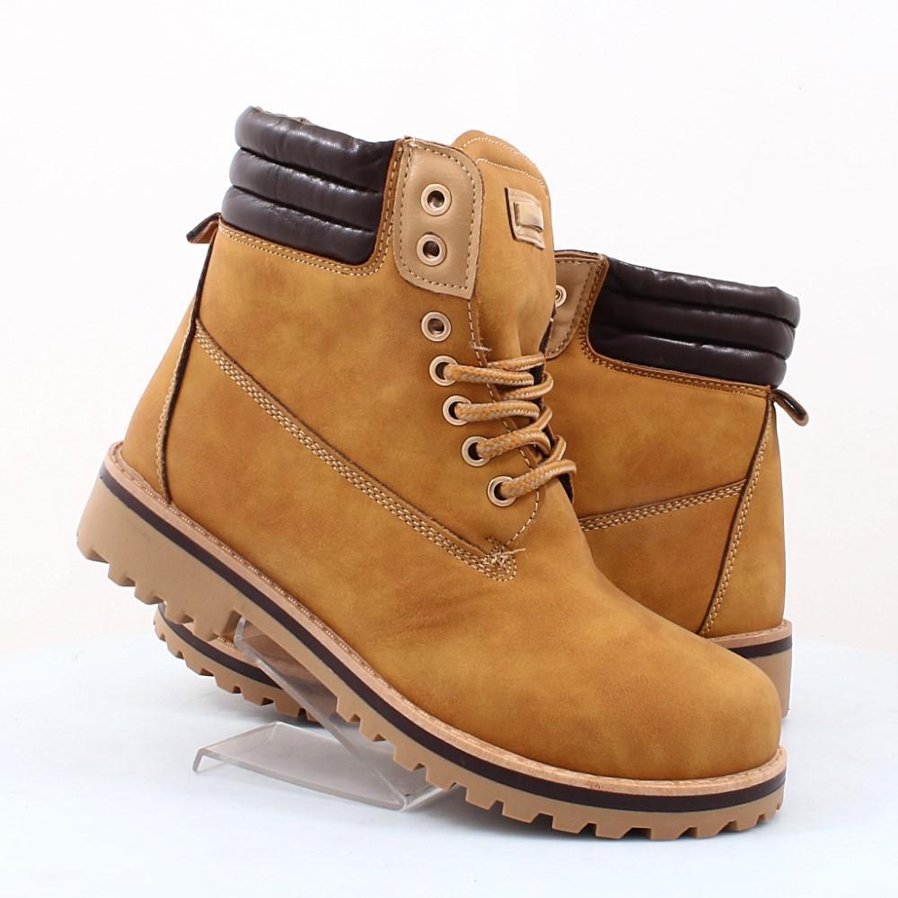 489761eb87fd0f Купити жіночі черевики Lion (48041) в інтернет-магазині взуття ShoesSALE