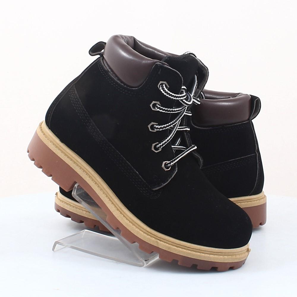 bac3e2d37597e2 Купити дитячі Черевики Lion (48048) в інтернет-магазині взуття ShoesSALE