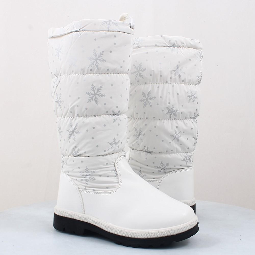 Купити дитячі Чоботи Bessky (48066) в інтернет-магазині взуття ShoesSALE 12450877dea2f