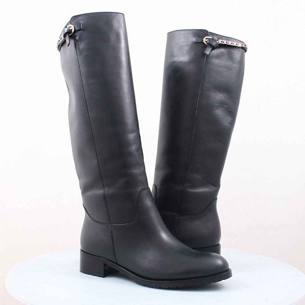 Жіночі чоботи Viko (код 48108) 85750d1774a01
