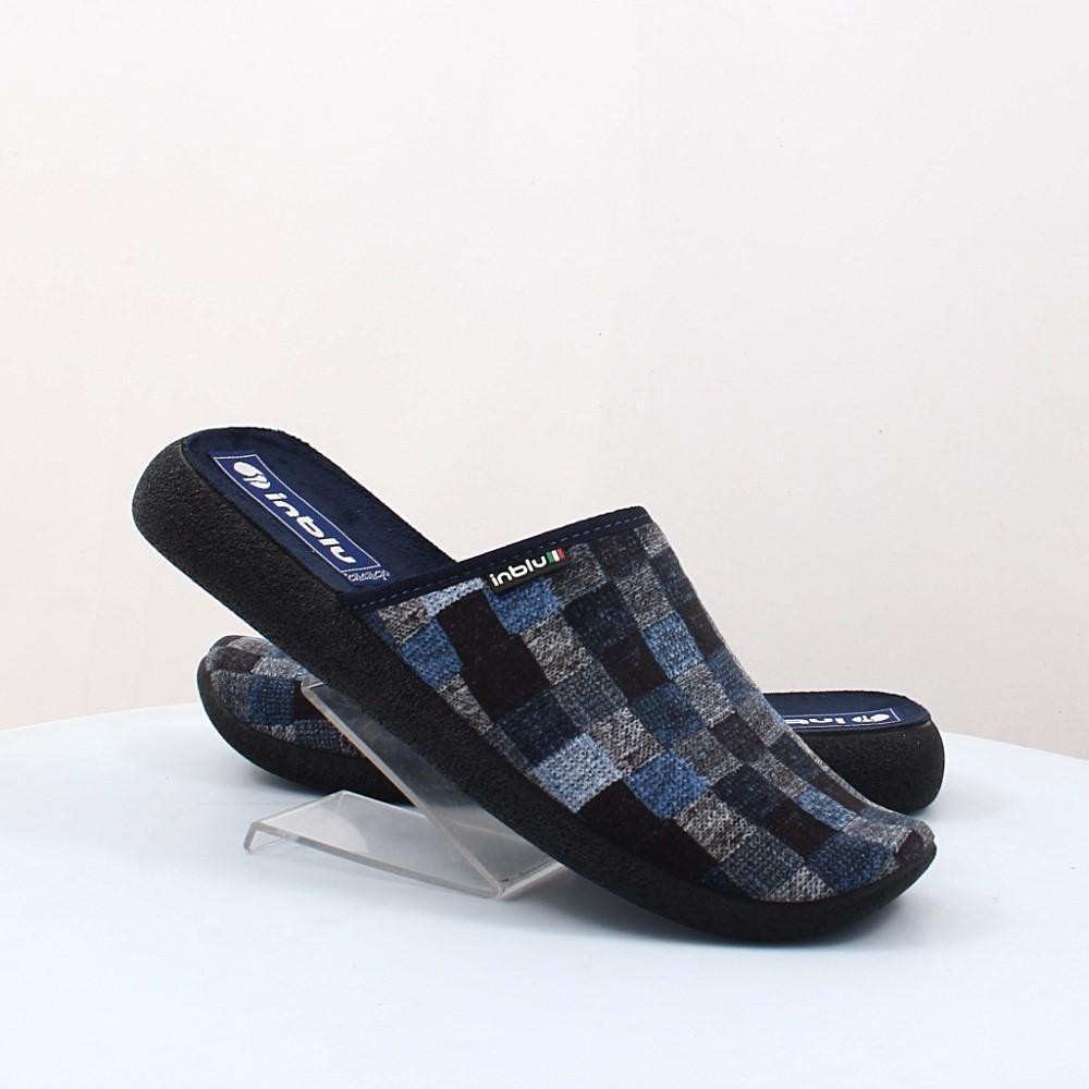 80aa2aea73c336 Купити дитячі Тапочки Inblu (48520) в інтернет-магазині взуття ShoesSALE