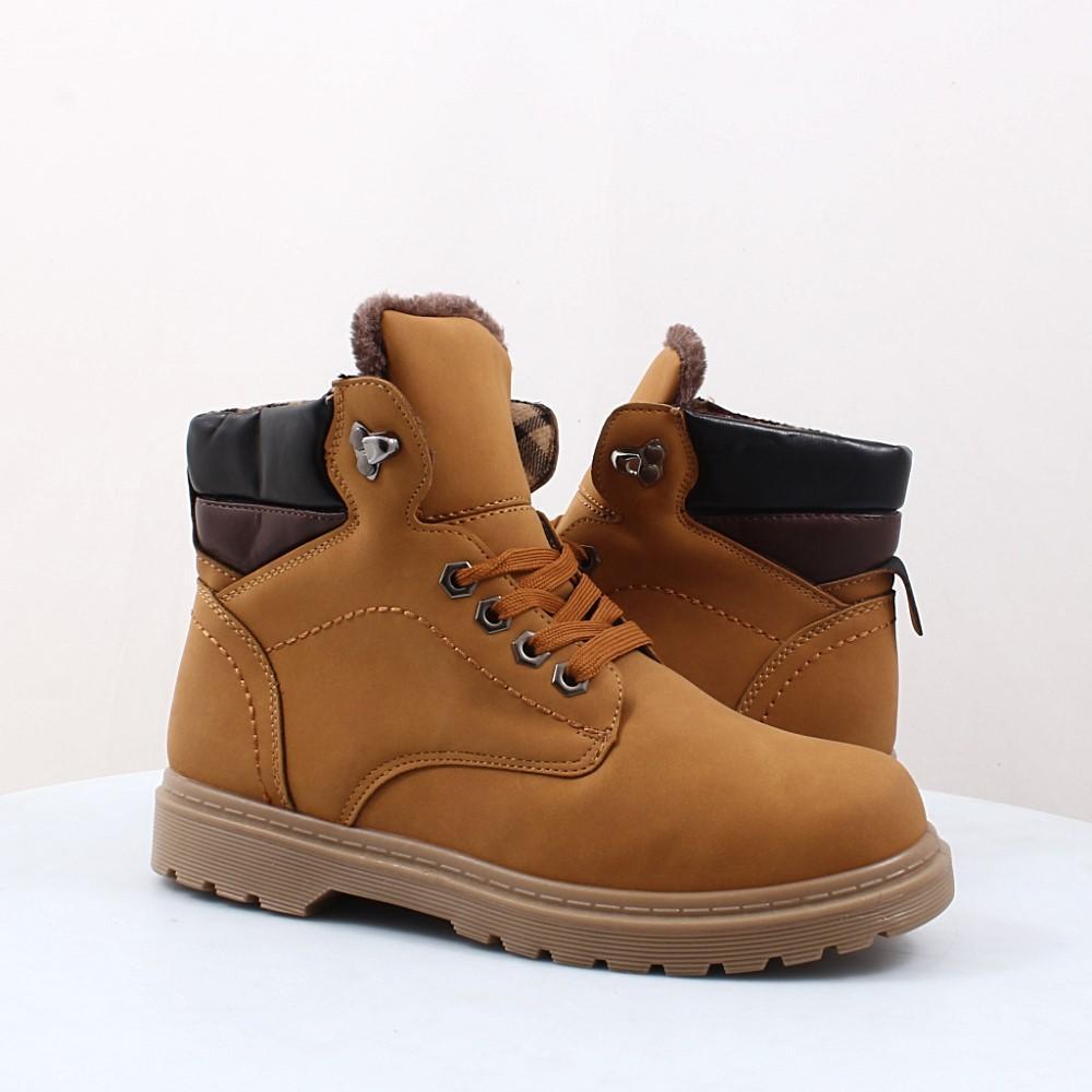 d30a58fd19ef10 Купити жіночі черевики Lion (48574) в інтернет-магазині взуття ShoesSALE