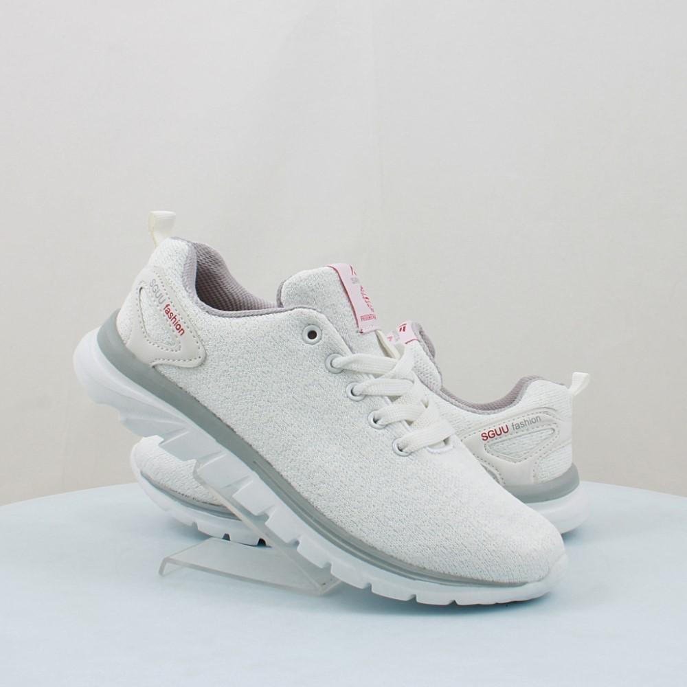 Жіночі кросівки Sayota (код 48665) 5170b85571a2d