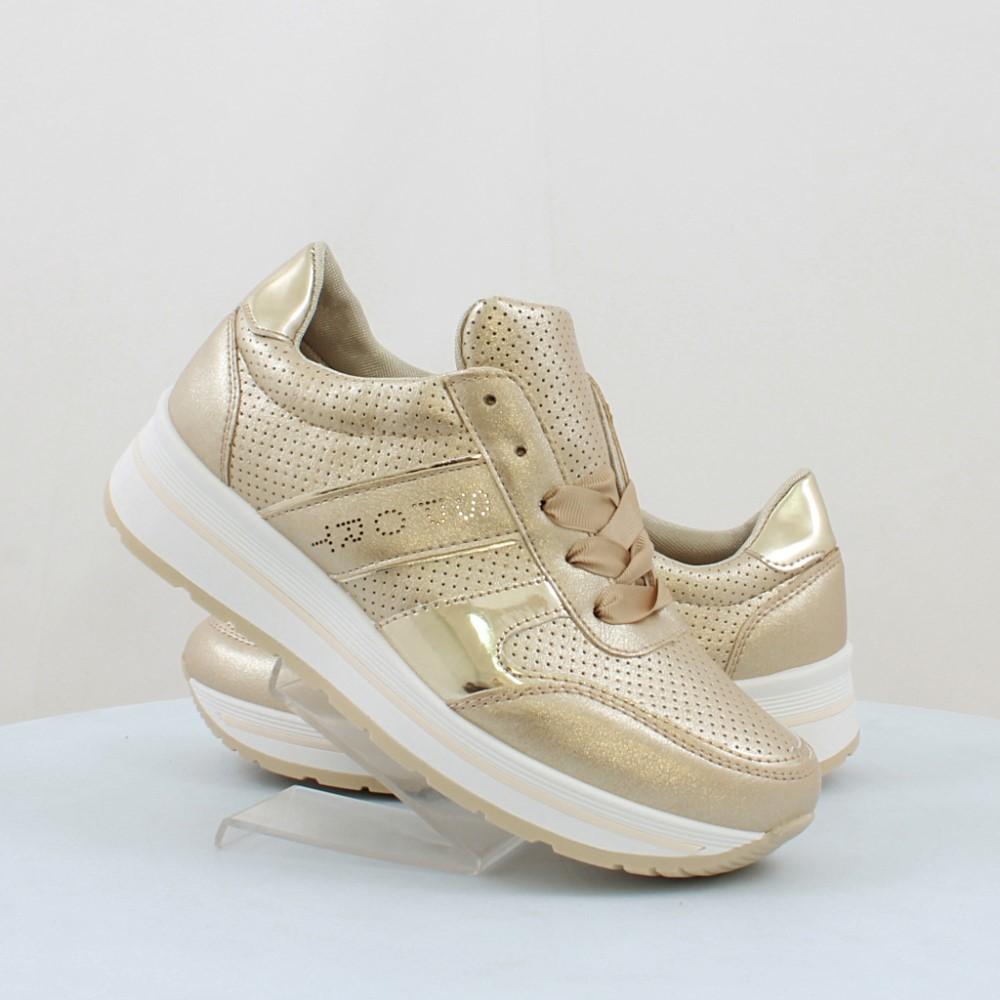 4b99ccfa3ec0c6 Купити жіночі кросівки Lion (48701) в інтернет-магазині взуття ShoesSALE