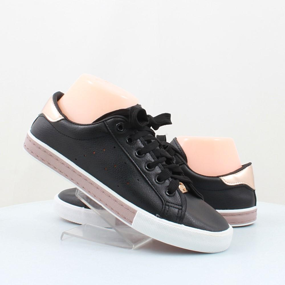 f81d91bd959b9b Купити жіночі кеди Lion (48715) в інтернет-магазині взуття ShoesSALE