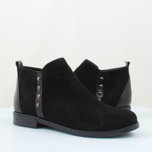 👠 Купити жіночі черевики в інтернет-магазині взуття ShoesSALE (5 ... 16e0a8e3128cc
