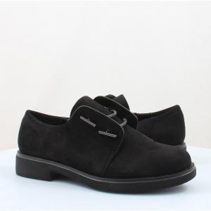 👠 Купити жіночі туфлі в інтернет-магазині взуття ShoesSALE (13 ... 5e63945327d92