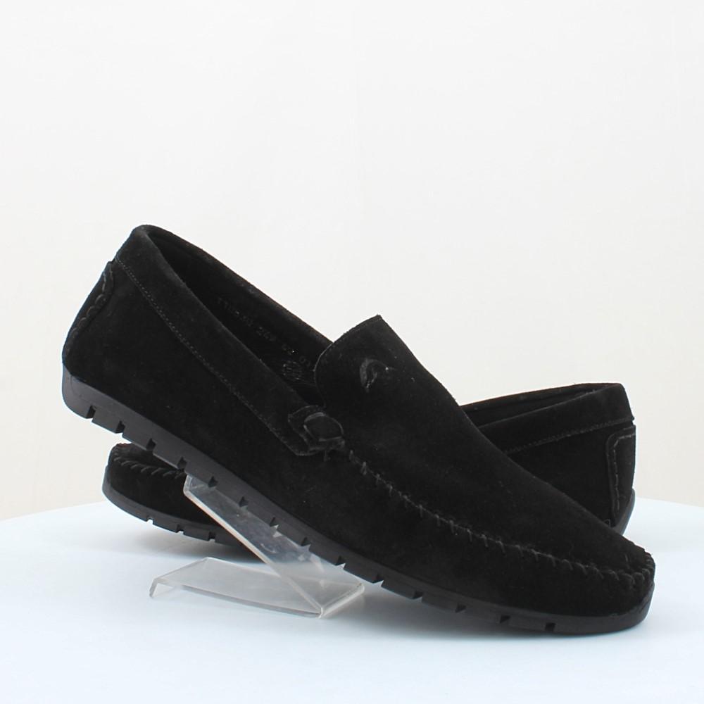 7b884c0679c47e Купити чоловічі мокасини Mida (48994) в інтернет-магазині взуття ...