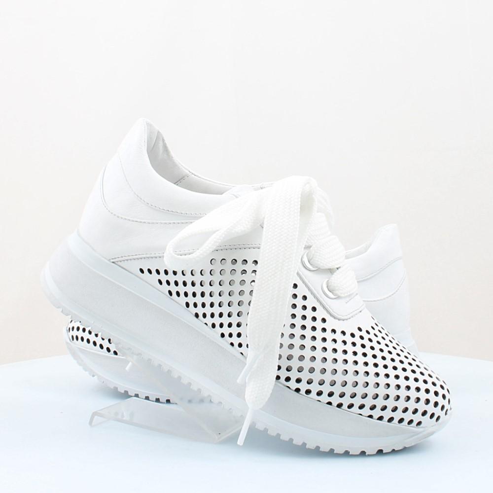 Купити жіночі кросівки Viko (49042) в інтернет-магазині взуття ShoesSALE d963f3ffbea77