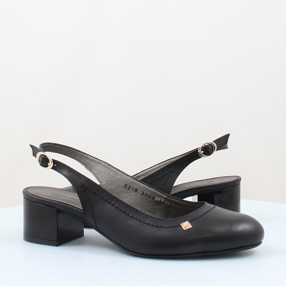 Купити жіночі босоніжки Gama (49048) в інтернет-магазині взуття ... 5bfc26d8d9f61