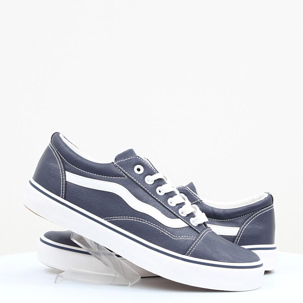 7552cd3ff69d85 Купити чоловічі кеди Lion (49363) в інтернет-магазині взуття ShoesSALE