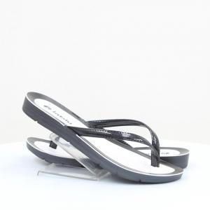 ☆ Відгуки про інтернет-магазині взуття ShoesSALE ™ (14 сторінка) 4538827f4ef14
