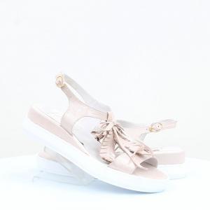 👠 Купити жіночі босоніжки в інтернет-магазині взуття ShoesSALE (3 ... 43fb5b3b2ce2f