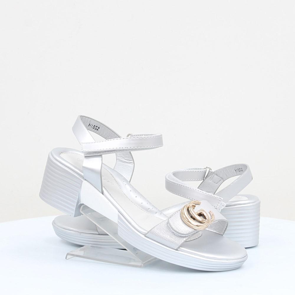 b7f74c602841e3 Купити дитячі Босоніжки Y.TOP (49742) в інтернет-магазині взуття ...