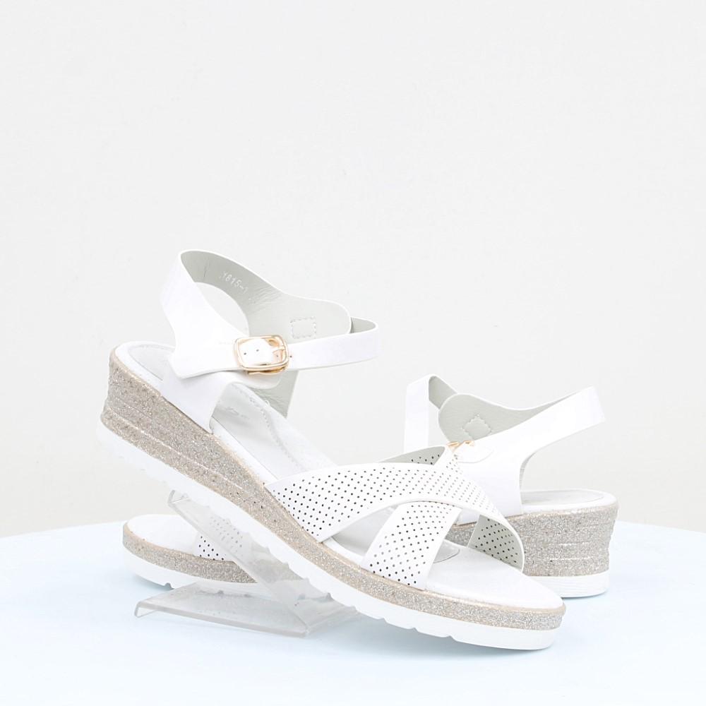 953d553924db85 Купити дитячі Босоніжки Y.TOP (49745) в інтернет-магазині взуття ...