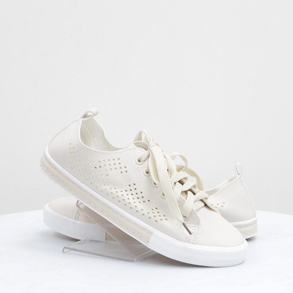 cacf2f30495341 Купити жіночі кеди Lion (50016) в інтернет-магазині взуття ShoesSALE