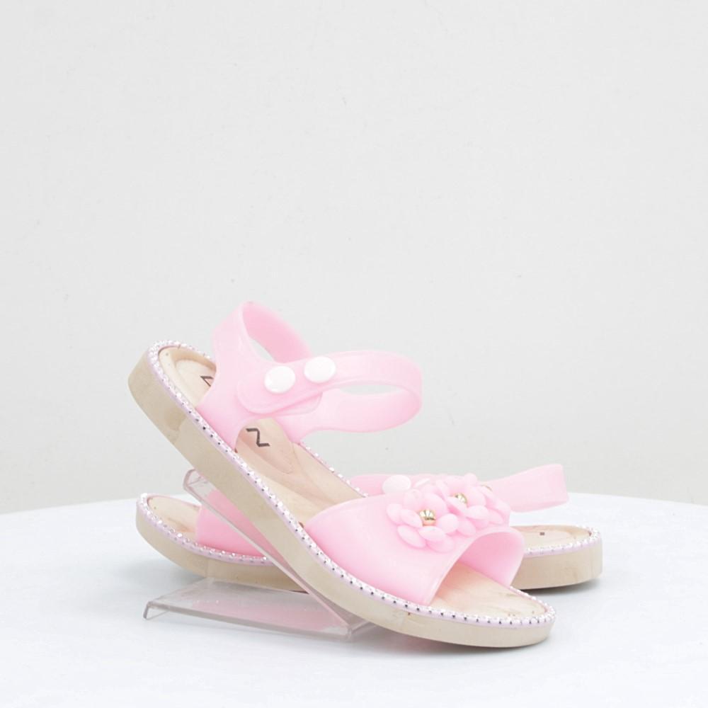 Купити дитячі Сандалії Lion (50048) в інтернет-магазині взуття ShoesSALE 7681d4bc58f43