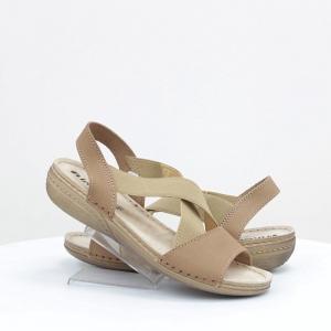 Купити жіночі босоніжки Inblu (52620) в інтернет-магазині взуття ... 6c4fc8dd26bd7
