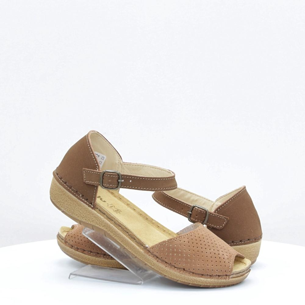 Купити жіночі босоніжки Inblu (50275) в інтернет-магазині взуття ... aad44a0039c79