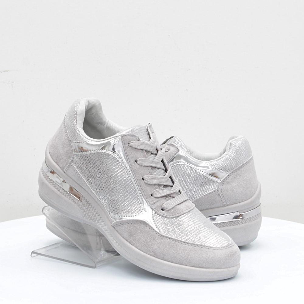 a6598d182b750d Купити жіночі кросівки JOMIX (50990) в інтернет-магазині взуття ...