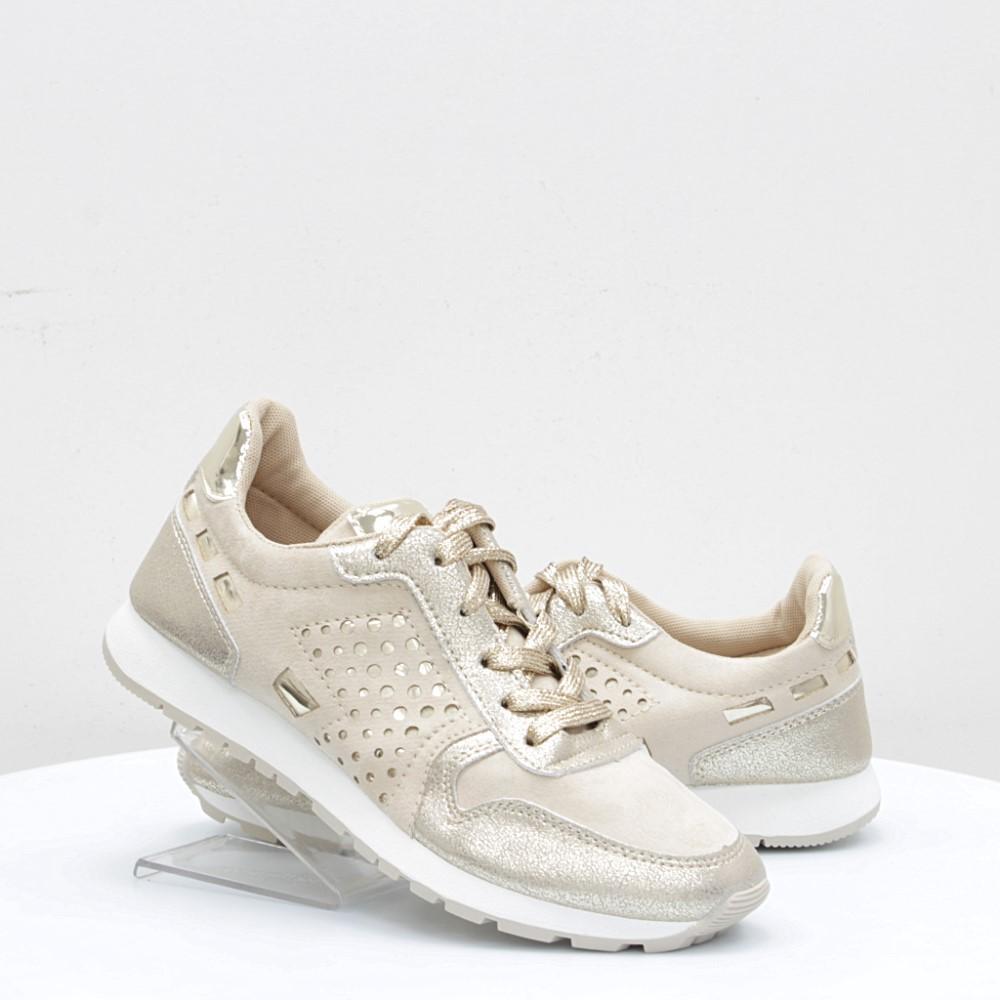 fb2ba38b419b88 Купити жіночі кросівки Lion (51152) в інтернет-магазині взуття ShoesSALE