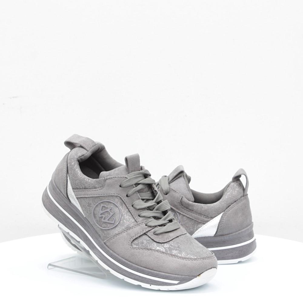 Жіночі кросівки JOMIX (код 51154) df2e953eaea2a