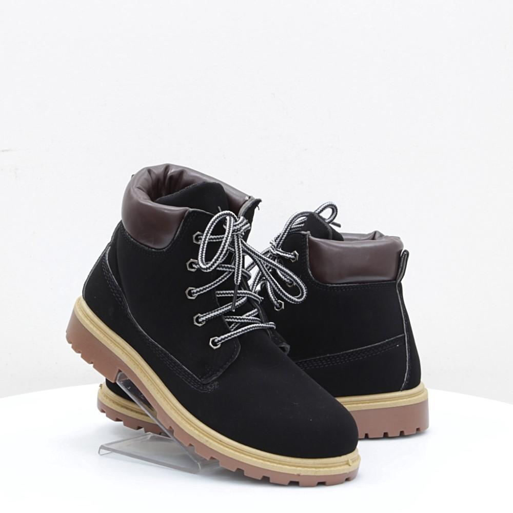 7228692528adeb Купити дитячі Черевики Lion (51166) в інтернет-магазині взуття ShoesSALE