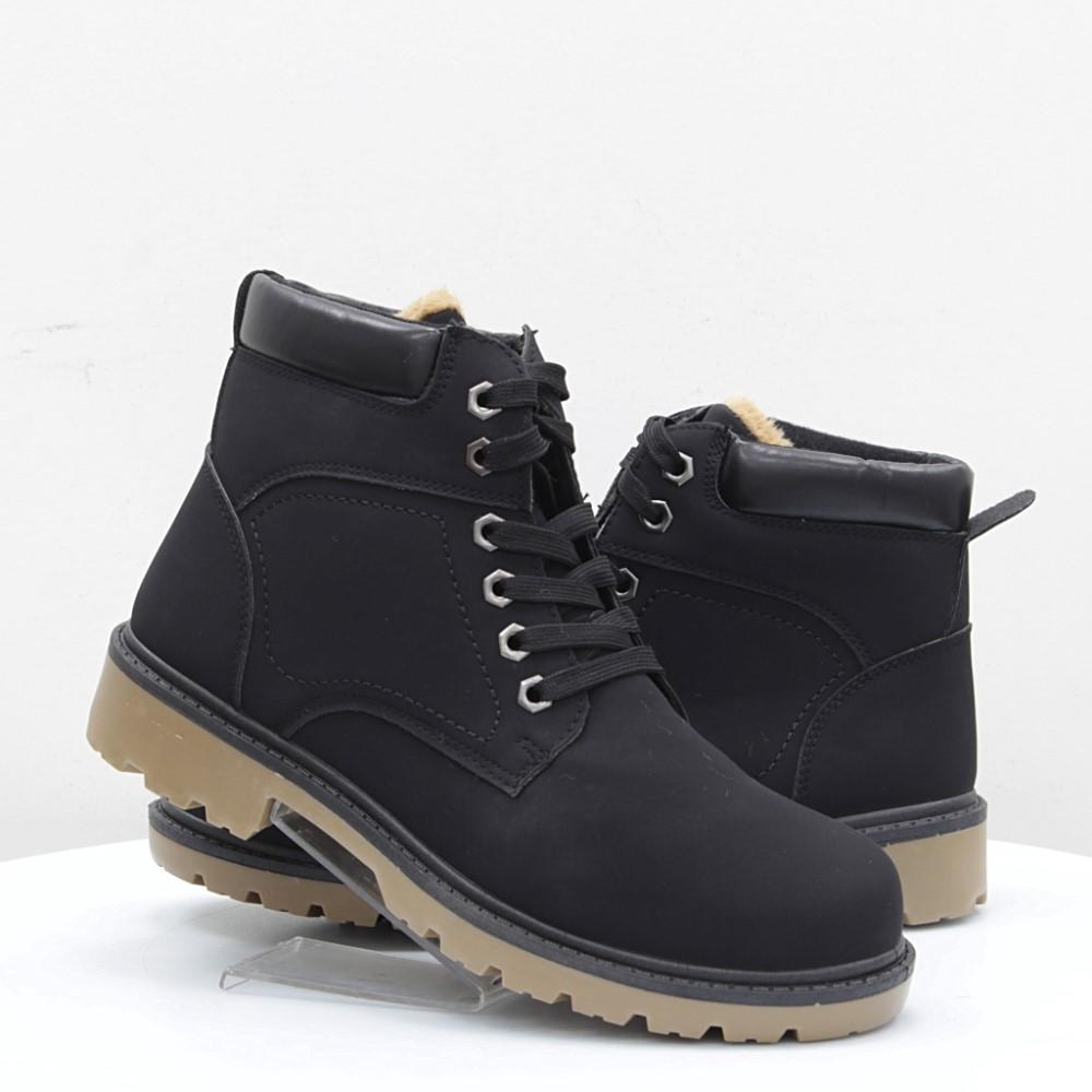 98d8642cb19e9d Купити чоловічі черевики Lion (51517) в інтернет-магазині взуття ...