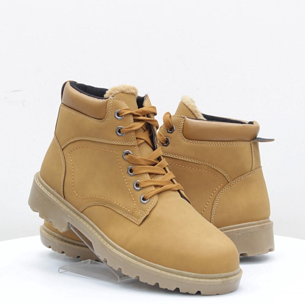 63361b74448862 Купити чоловічі черевики Lion (51518) в інтернет-магазині взуття ...
