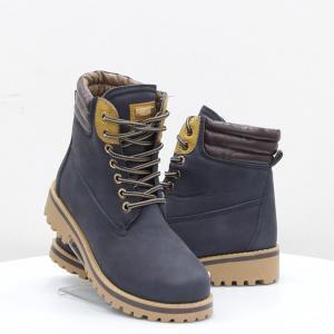 👠 Купити жіноче взуття в інтернет-магазині взуття ShoesSALE (13 ... 5738321a0ef3f