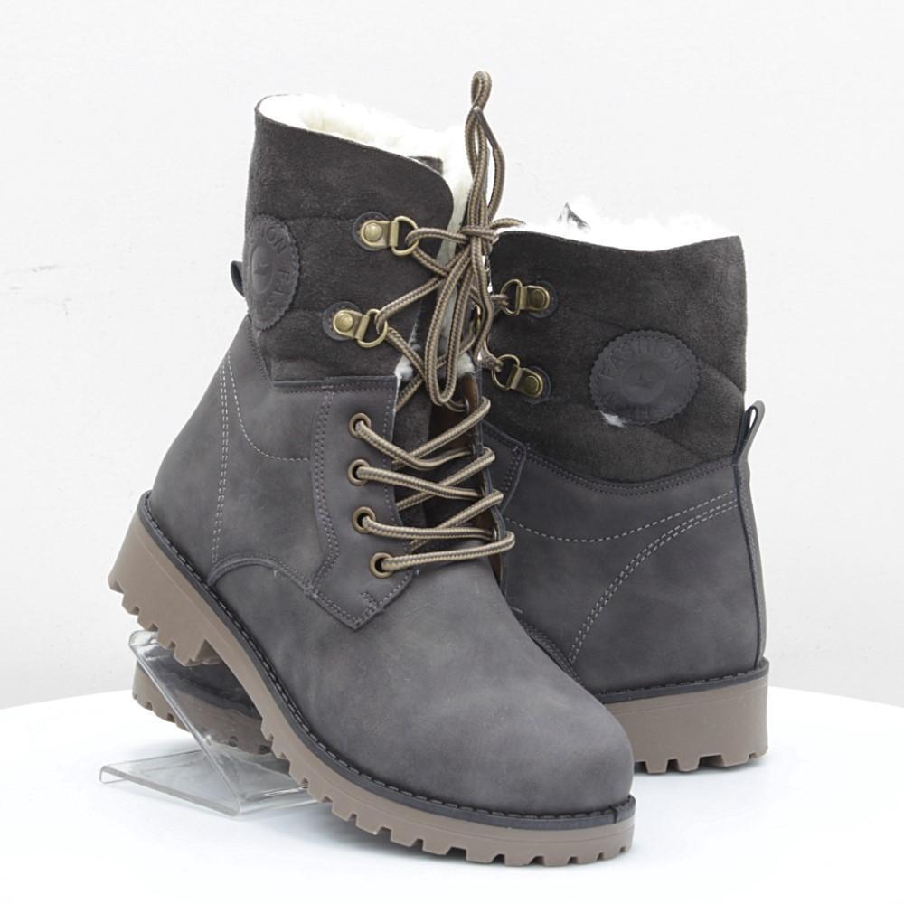 c6857e1caf56d4 Купити жіночі черевики Lion (51532) в інтернет-магазині взуття ShoesSALE