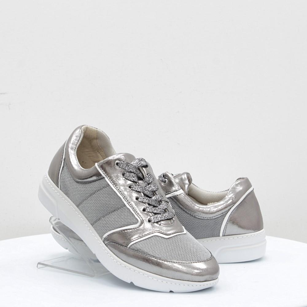 f131cf3efab929 Купити жіночі кросівки Inblu (51695) в інтернет-магазині взуття ...