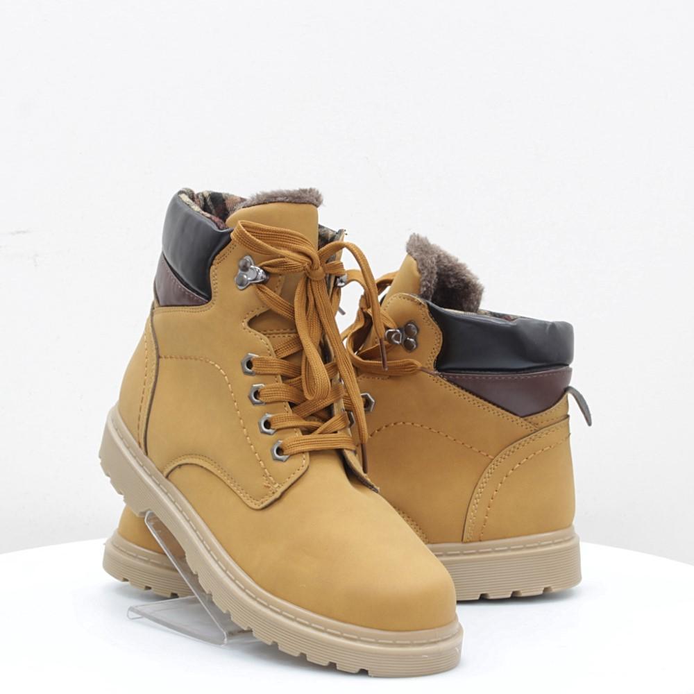 47d9a5971ce1b3 Купити чоловічі черевики Lion (51733) в інтернет-магазині взуття ...