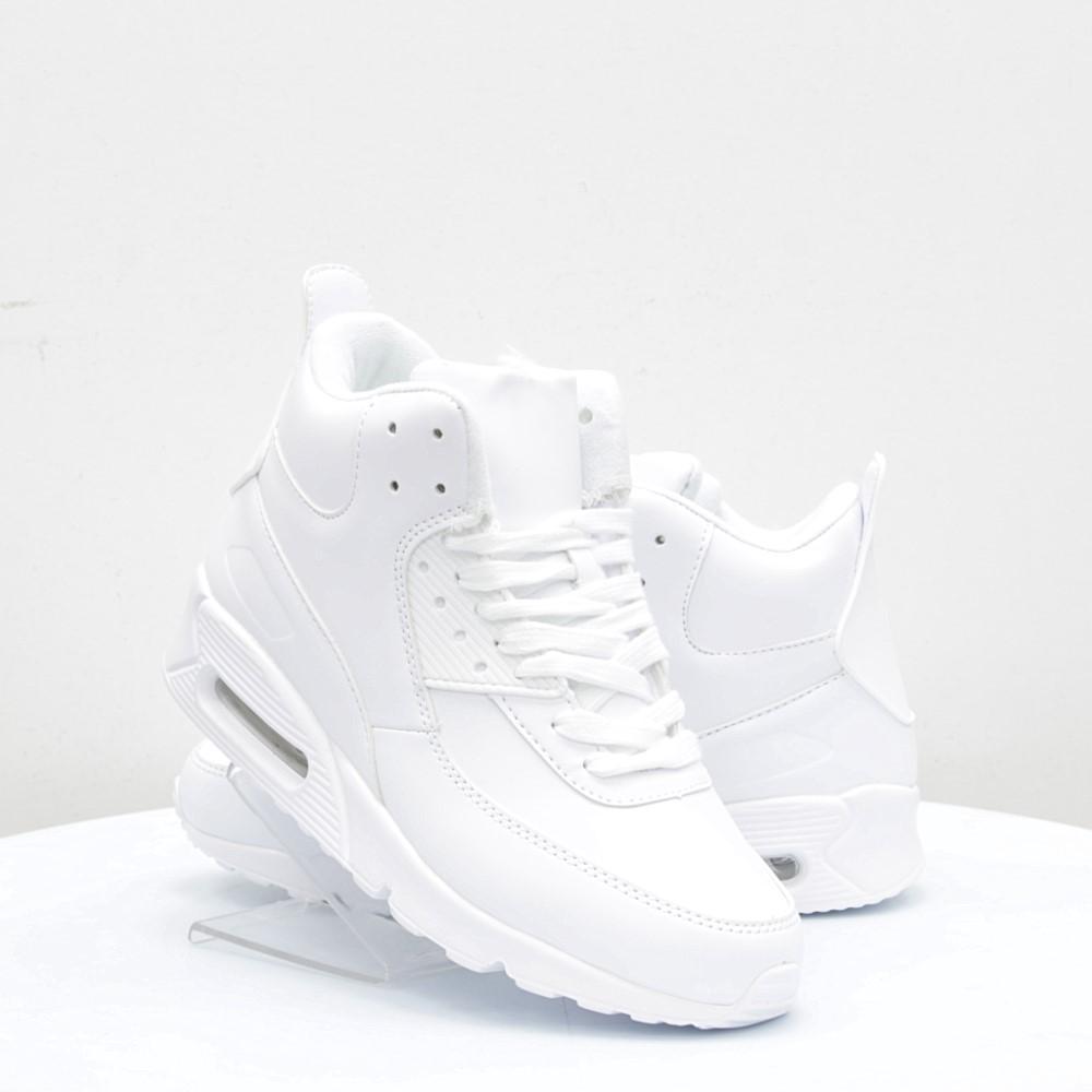 Жіночі кросівки JOMIX (код 51773) 087f5a46d3aa9