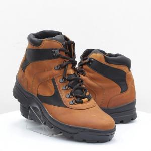 👞 Купити чоловічі черевики в інтернет-магазині взуття ShoesSALE e9c80f4f54fd5
