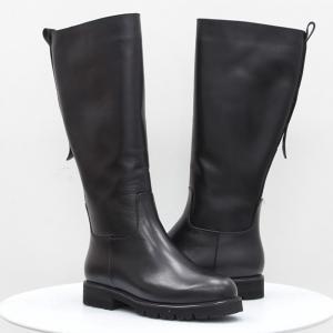 👠 Купити жіночі чоботи в інтернет-магазині взуття ShoesSALE be6ae14ba896c